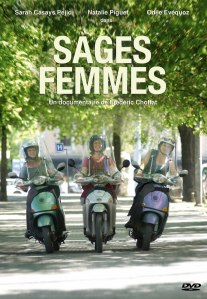071030 DVD SAGES FEMMES.indd