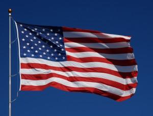 American-flag copy