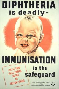 Diphtheria_vaccination_poster