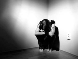 Depression pic