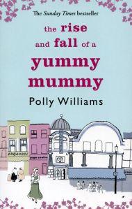 Rise & Fall of Yummy Mummy
