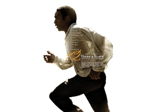 12-Years-a-Slave-Movie-Poster