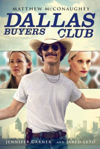 dallas-buyers-club-2013-03