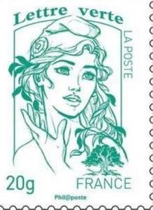 0594-marianne-stamp