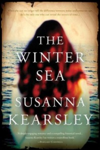 The Winter Sea book review