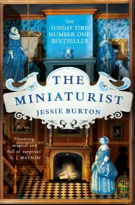 miniaturist1