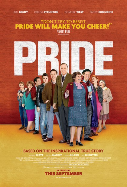 Pride_Movie_2014_Poster