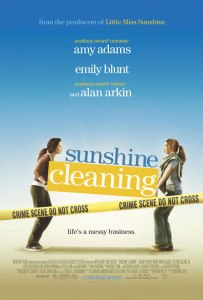 sunshine_cleaning_movie_poster