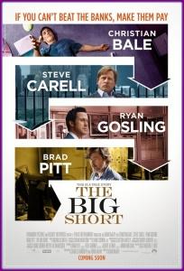 the-big-short-movie-posters-001.jpg~original