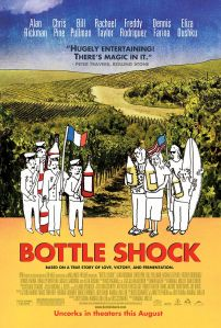 bottle_shock_ver3_xlg