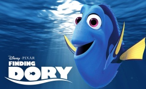 finding-dory-movie-poster-nemo-wallpaper