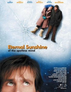 eternal-sunshine-of-the-spotless-mind-poster