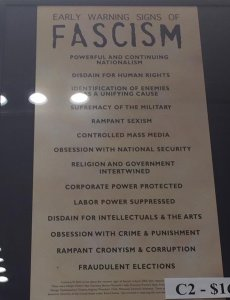 what-is-fascism