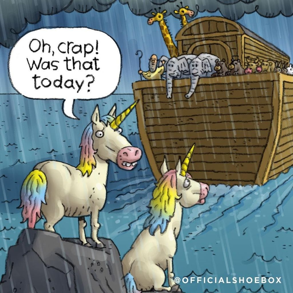 Unicorns Noah Arc copy 2